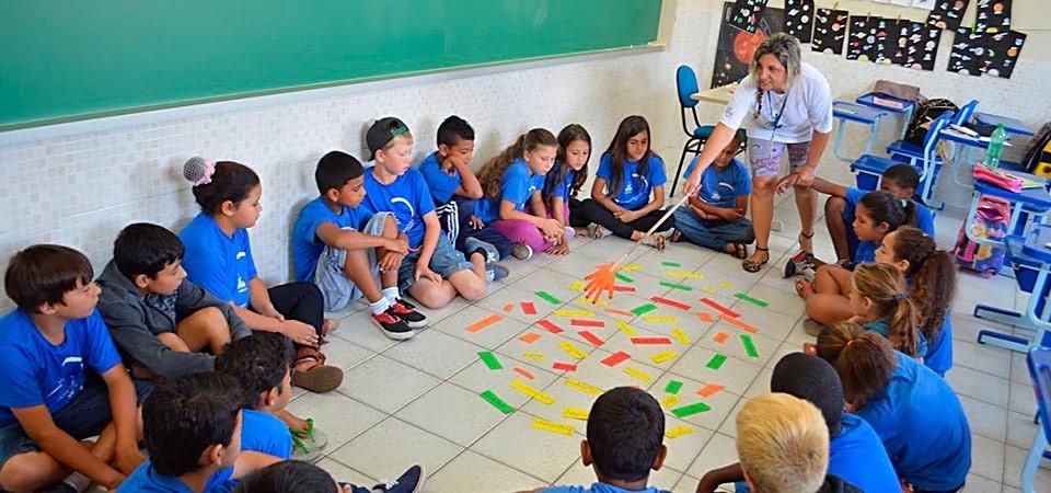 Vencedor do Prêmio Nobel da Paz visita ONG de Florianópolis nesta sexta-feira - Notícias - Plantão Diário