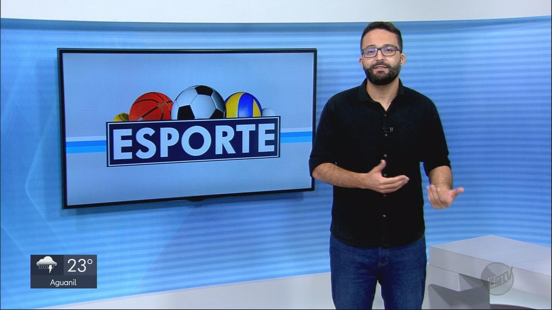 VÍDEOS: EPTV 2 Sul de Minas de sexta-feira, 30 de outubro