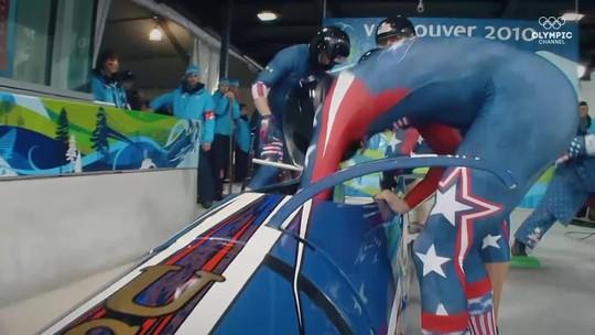 Pedreiro, médica... Conheça a jornada dos atletas olímpicos que têm outra profissão