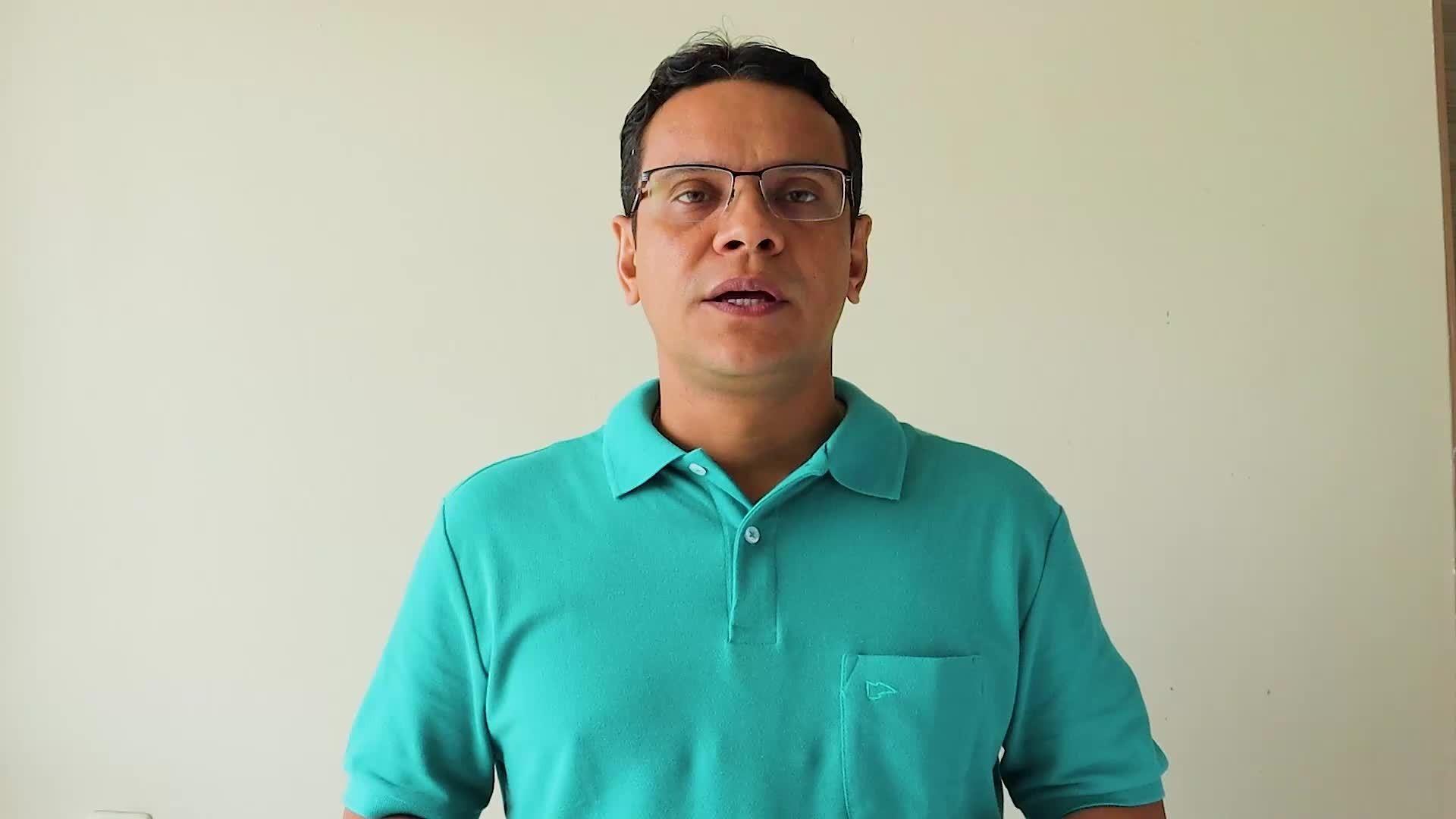 VÍDEOS: Veja as respostas dos candidatos à Prefeitura de Santarém sobre temas relevantes para a cidade