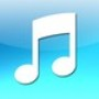 Free Music Pro