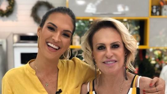Foto: (Cristiane-Ferreira/ TV Globo )