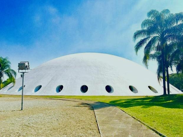 Paralela Design chega à 34ª edição na Oca do Ibirapuera (Foto: Divulgação)