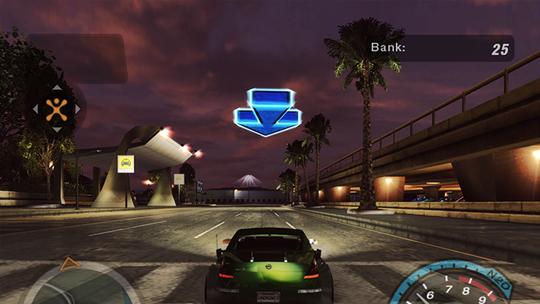 Need For Speed Underground 2 Jogos Download Techtudo