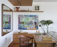 Home office: 47 produtos para criar um canto de trabalho em casa