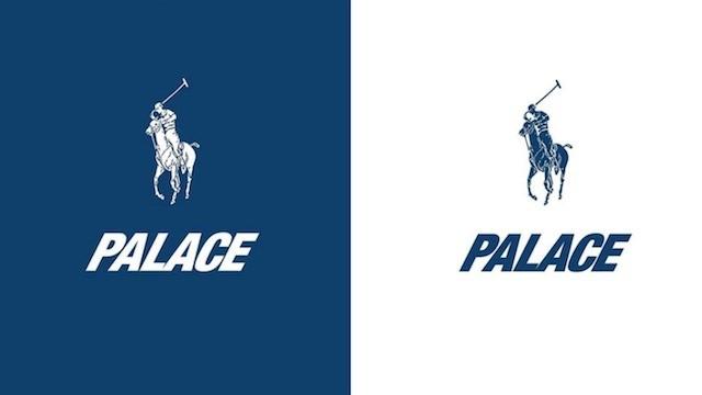 be4f3a63a0f83 Polo Ralph Lauren vai lançar collab com a Palace Skateboards - Vogue ...
