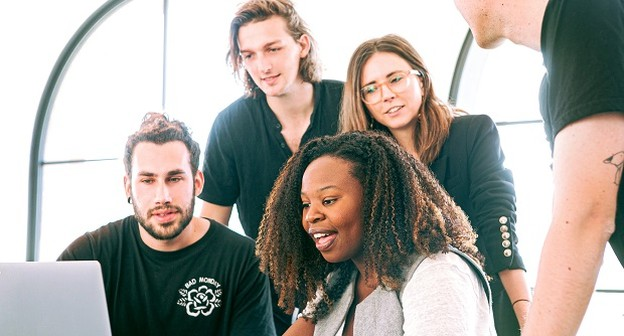 100 Startups to Watch 2021: inscrições abertas!