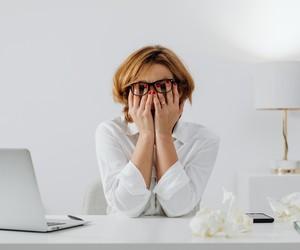 Um terço dos empreendedores buscou acompanhamento psicológico na pandemia, revela estudo