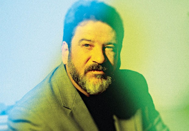 """Mario Sérgio Cortella """"Em minha atividade como palestrante nunca tive tanta demanda em relação à ética"""" (Foto: Divulgação)"""