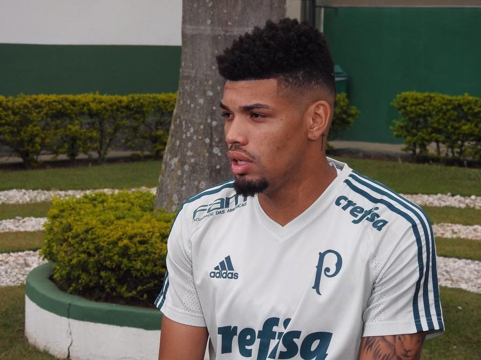 abf9b069ee942 Atlético-MG confirma contratação do zagueiro Juninho