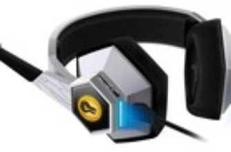 Razer Headset Star Wars: The Old Republic