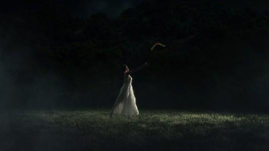 Música de Renato Russo embala campanha e abertura da nova novela; veja