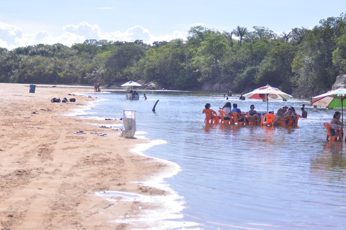 Prefeitura de Boa Vista alerta para aumento de casos de malária na capital