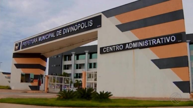 Prefeitura de Divinópolis define expediente nas repartições públicas em feriados de 2021