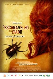 filme The Devil's Scarab