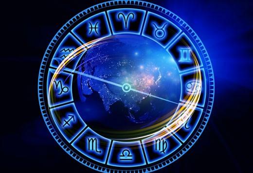 home_horoscopo_julho (Foto: Reprodução)