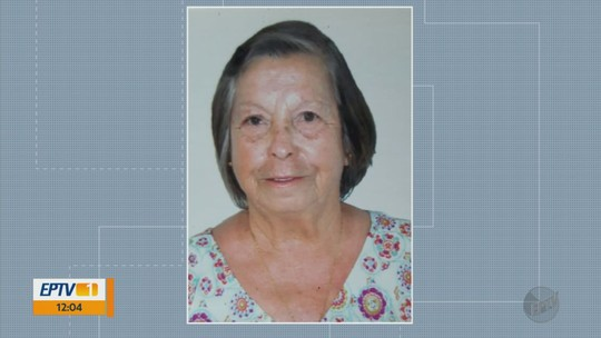 Terceiro suspeito de participar de morte de idosa é preso em Campos Gerais, MG