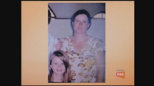 Acusado de matar mãe e filha em Arabutã é condenado a 26 anos de prisão