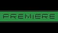 PremierePlay