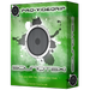 SoundTaxi Pro+VideoRip