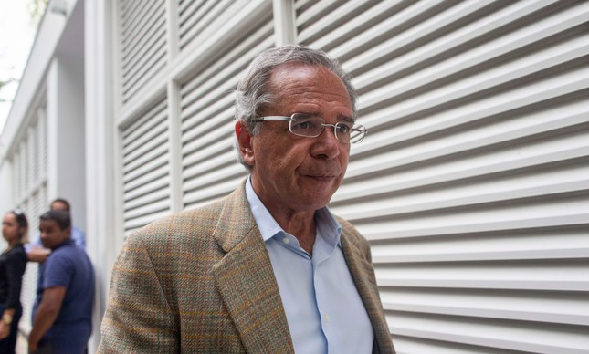 Mauro Pimentel