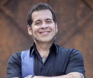 Leandro Hassum   Globo/Pedro Curi