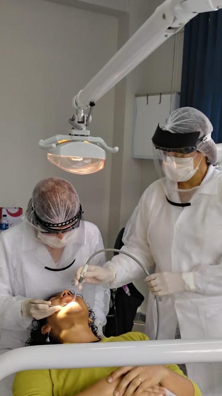 Centro Especializado em Odontologia altera sistema de funcionamento em Viçosa