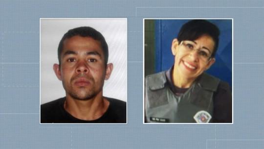 Justiça decreta prisão preventiva de dois suspeitos pela morte de policial em Mairiporã