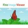 Fine Image Viewer