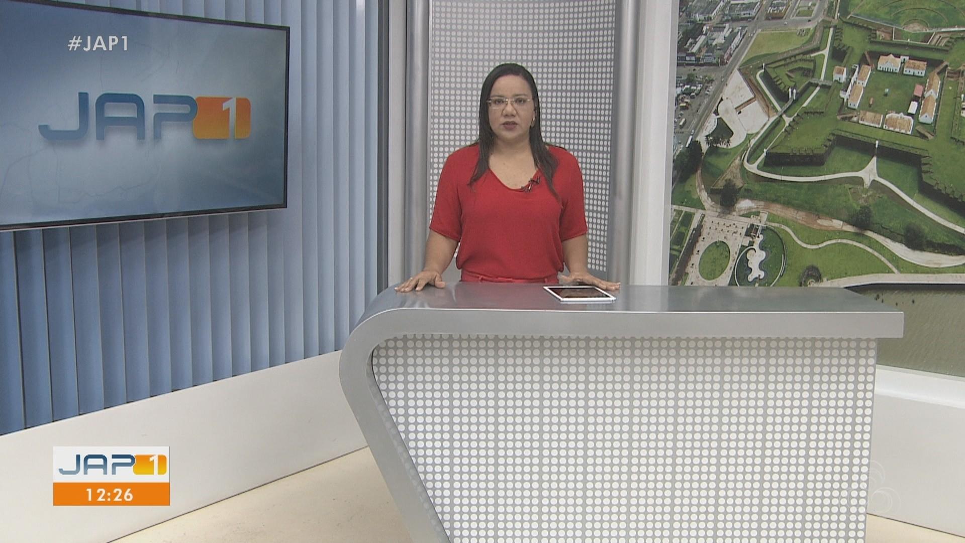 VÍDEOS: JAP1 de sábado, 19 de setembro de 2020