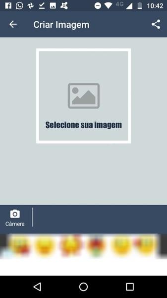 Legendas Para Fotos E Status Download Techtudo
