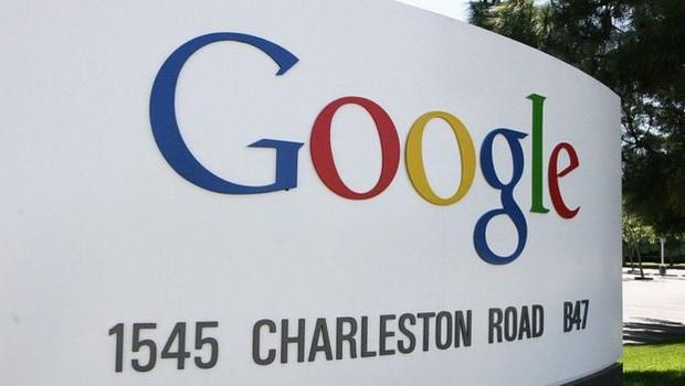 O Google tem uma equipe especializada em rastrear falhas de segurança cibernética (Foto: Getty Images via BBC News)