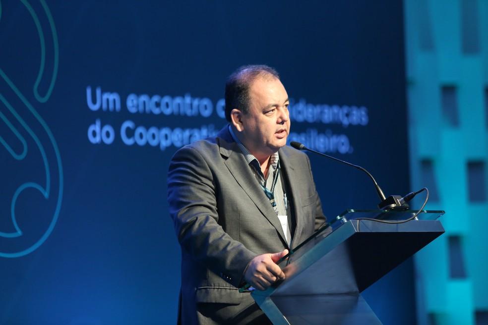 Cooperativismo de crédito cresce e tem potencial de levar seus benefícios para mais brasileiros (Foto: Sicoob Credicitrus)