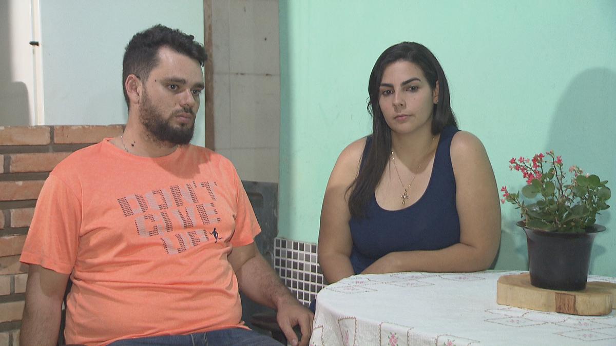 Polícia investiga dono de buffet por calote a noivos e funcionários no DF