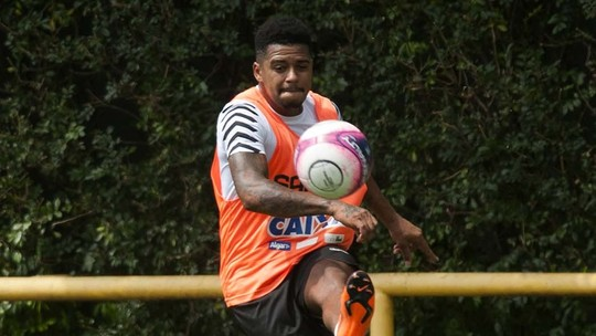 Foto: (Ivan Storti / Divulgação Santos FC)