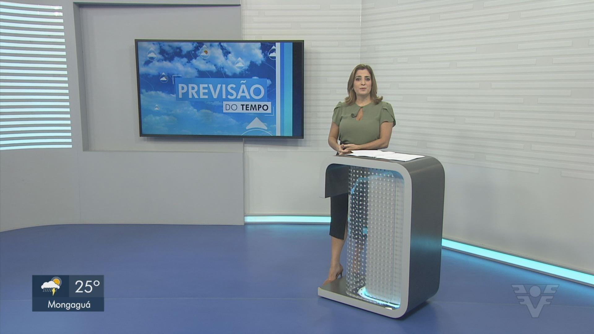 VÍDEOS: Jornal da Tribuna 2ª Edição de quinta-feira, 4 de março