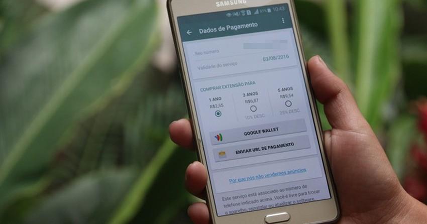 Whatsapp Vitalício App Fica De Graça Para Sempre Notícias