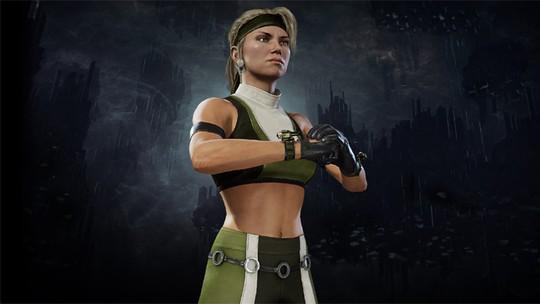 Foto: (Reprodução/Xbox Games Store)