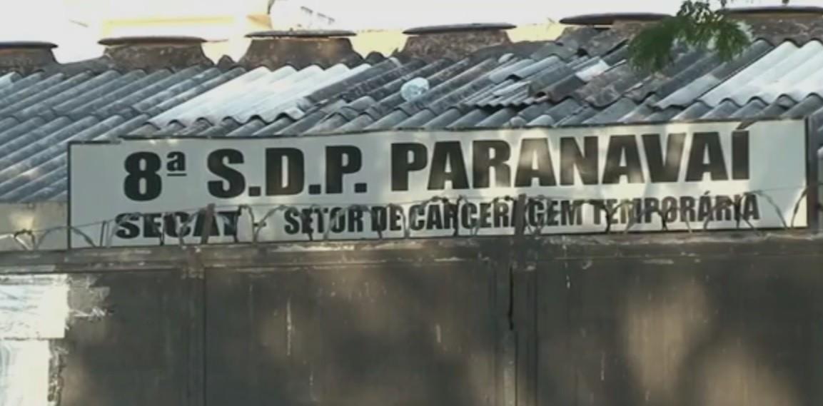 Investigador morre após ser baleado dentro da delegacia em Paranavaí, diz Polícia Civil