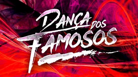 'Dança dos Famosos 2017': veja a estreia dos homens no palco do 'Domingão'