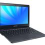 Chromebook 3