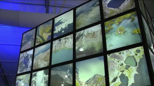 Brasília sedia o Fórum Mundial da Água