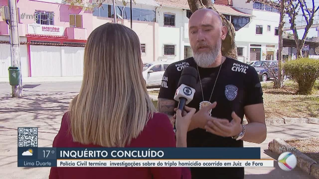 Ossada é encontrada em terreno abandonado no distrito de Outeiro, em  Belém - Notícias - Plantão Diário