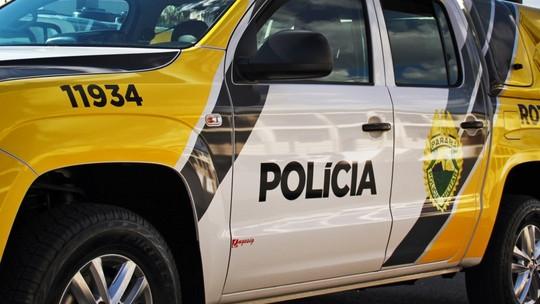 Foto: (PM/Divulgação)