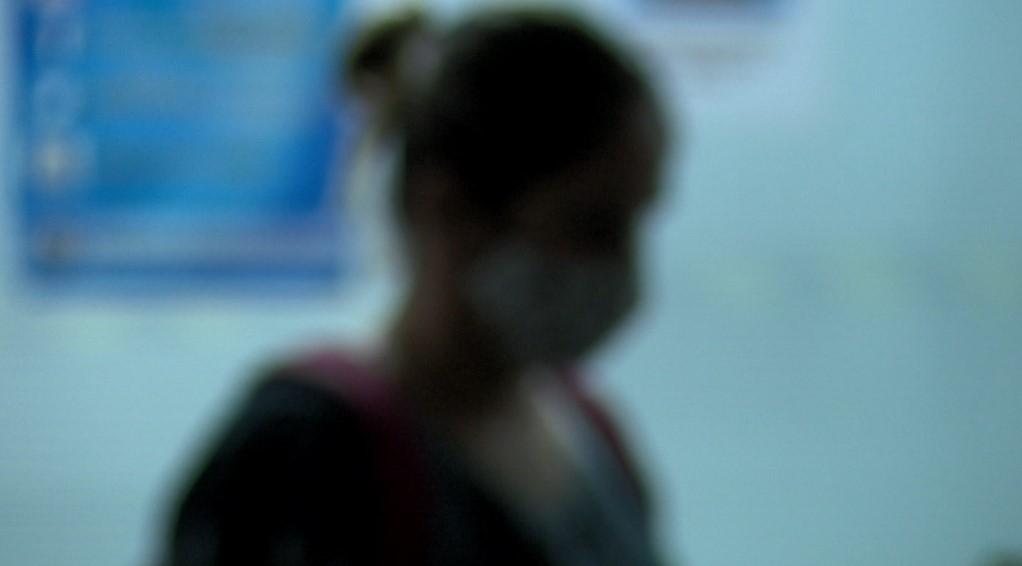 Homem é preso suspeito de manter  ex-mulher em cárcere privado em Limeira