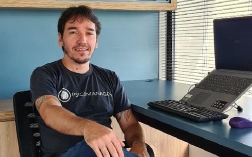 PsicoManager, startup de gestão para psicólogos, cresce 120% na pandemia e fatura R$ 1,8 milhão em 2020