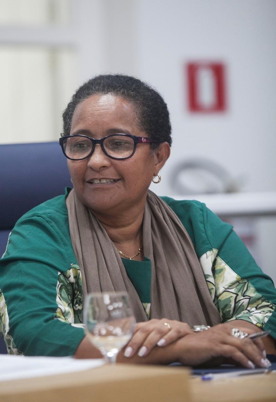 Após cassação do prefeito, vice toma posse em Ilhabela - Noticias