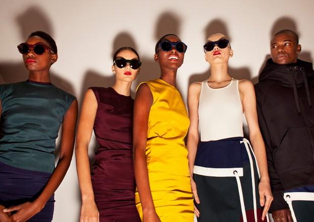 Fashion Meeting: workshop sobre semanas de moda vem aí (Foto: Divulgação)