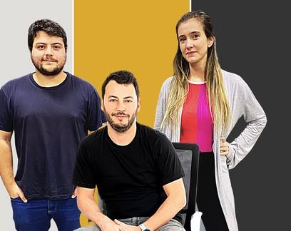 Inventa, marketplace para pequenos e médios lojistas, levanta R$ 30 milhões