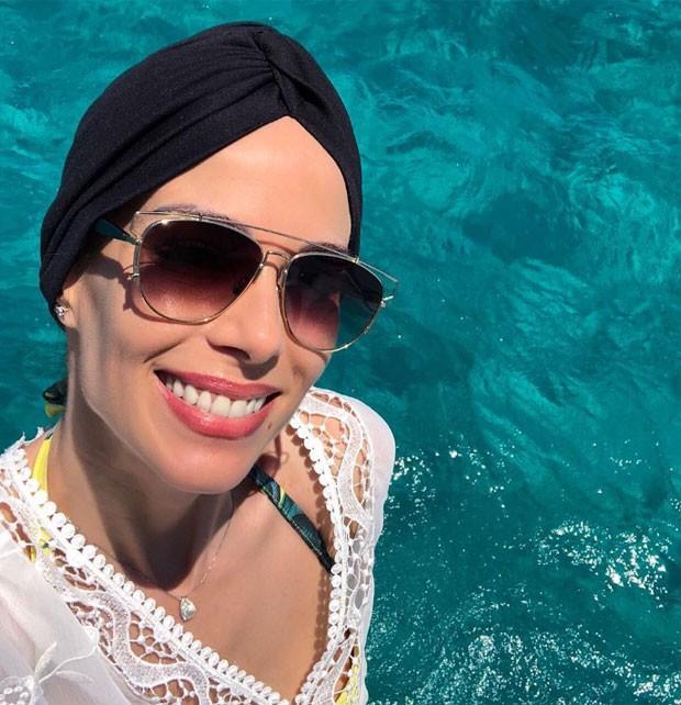 Ana Furtado (Foto: Reprodução)
